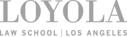 Loyola Law School | Los Angeles